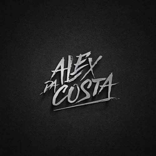 DJ Alex Da Costa's avatar