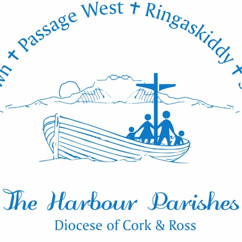 The Harbour Parishes's avatar