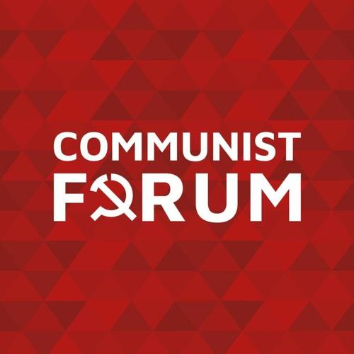 Communist Forum's avatar