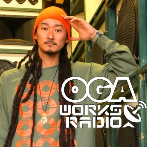 OGA JAH WORKS's avatar