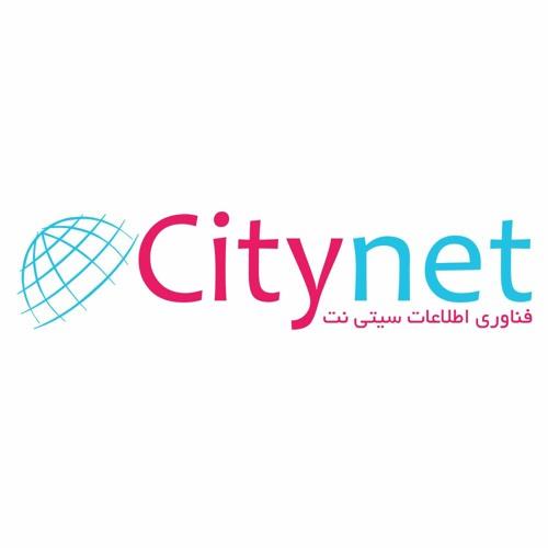 citynet's avatar