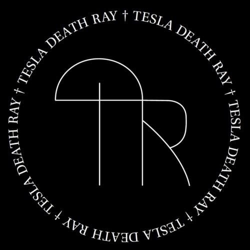 Tesla Death Ray's avatar