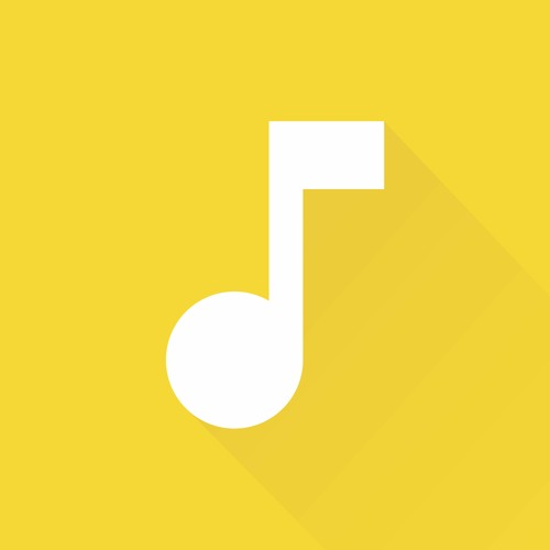 Free To Use Music's avatar