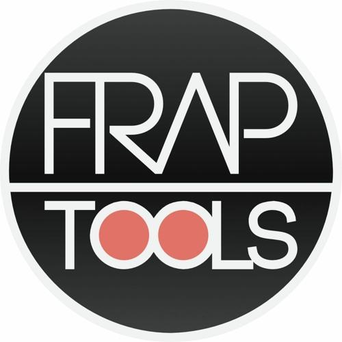 FrapTools's avatar