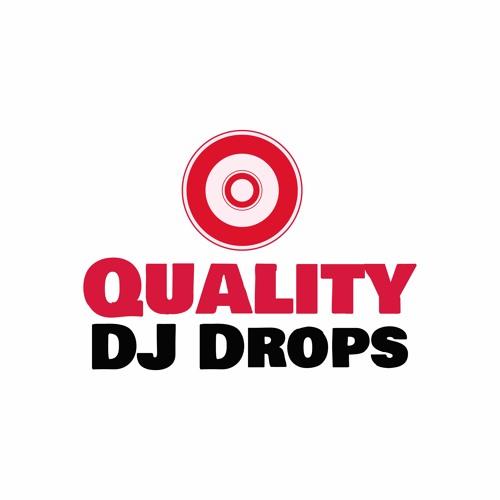 Quality DJ Drops's avatar