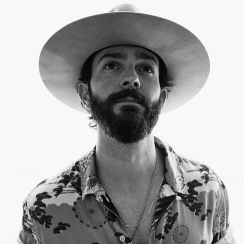 Ryan Kinder's avatar