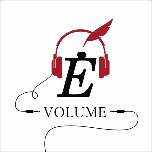 Volume's avatar