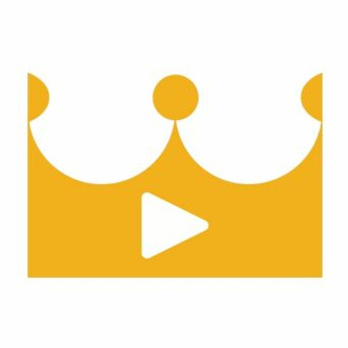 Kingdom FanSubs's avatar