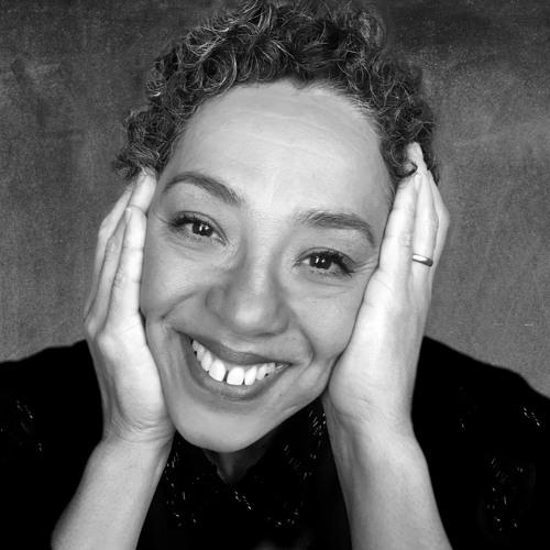 Tânia Viana's avatar