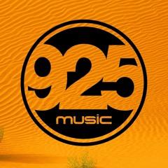 925 Music