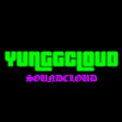 yunggcloud