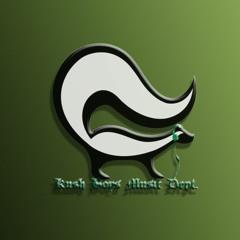 03 - Lucky Lamar - Grown Man Rap