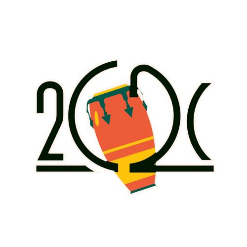 2C2C Music's avatar