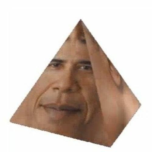 Wutsamelon's avatar