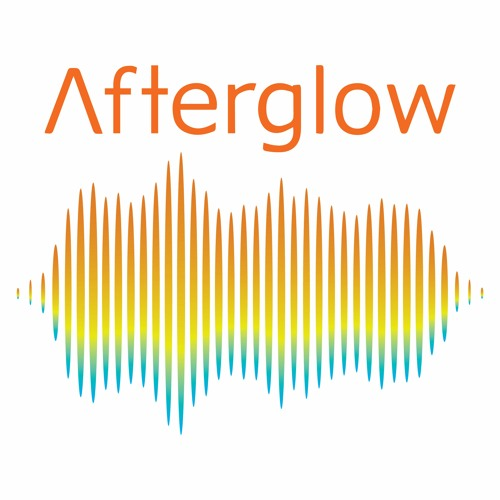 Afterglow, A Mountain Storytelling Podcast's avatar
