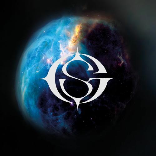 Sacred Groove's avatar