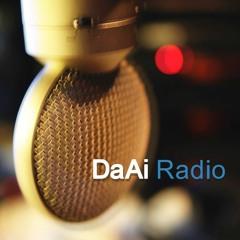 DaaiRadio