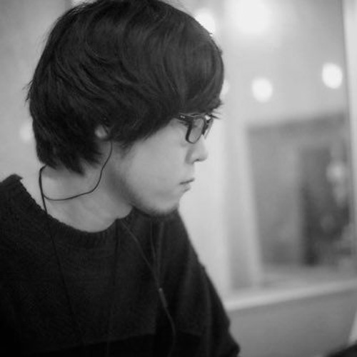 Kazusa's avatar