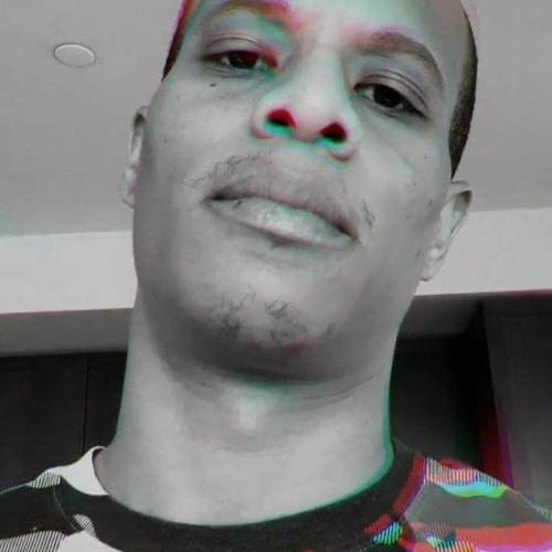 HyperDeity.'s avatar