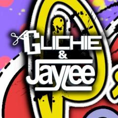 Glichie & Jaylee