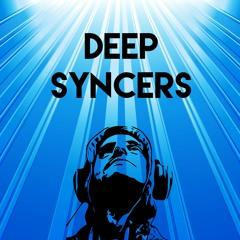 Deep Syncers Music