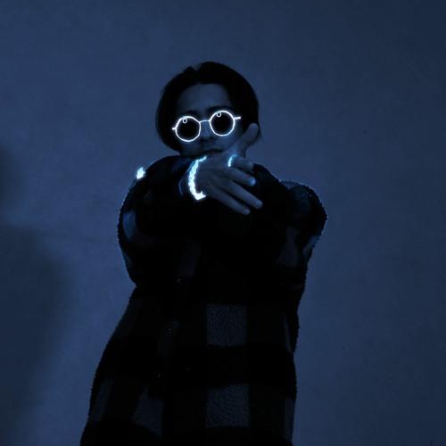 oldkid's avatar
