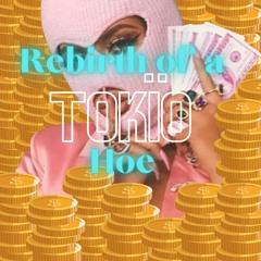 Tokïo