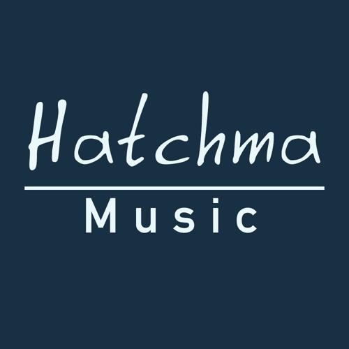 Hatchma Music's avatar