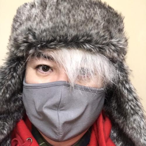 TakeshiOda's avatar