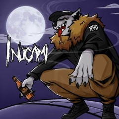 INUGAMI [ 犬神 ]