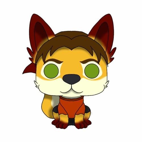 Greatfox's avatar