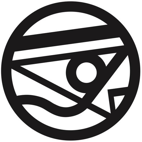 Nyoow's avatar
