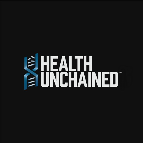 Health Unchained Podcast's avatar