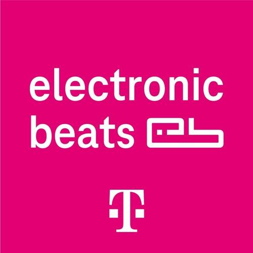 Telekom Electronic Beats Romania's avatar