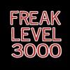 FreakLevel3000