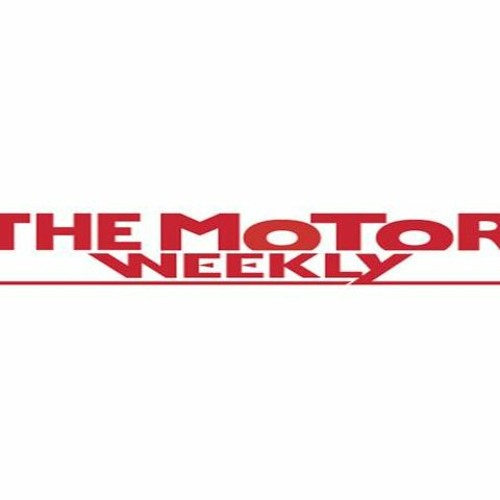 THE MOTOR WEEKLY's avatar