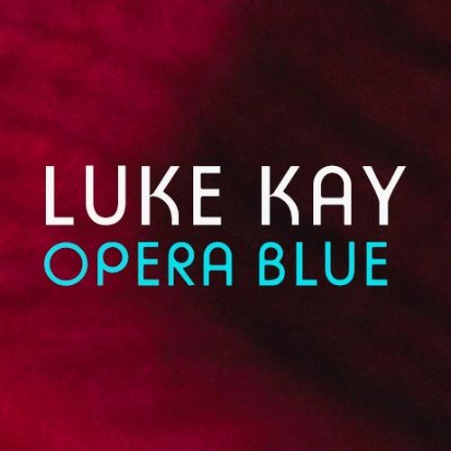 LUKE KAY's avatar