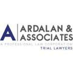 Ardalan & Associates, PLC