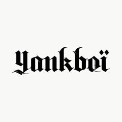 yankboï