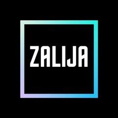 Zalija