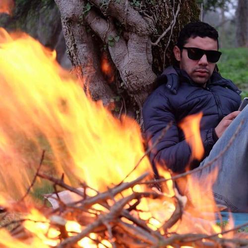 Hamid Ibrahimi's avatar