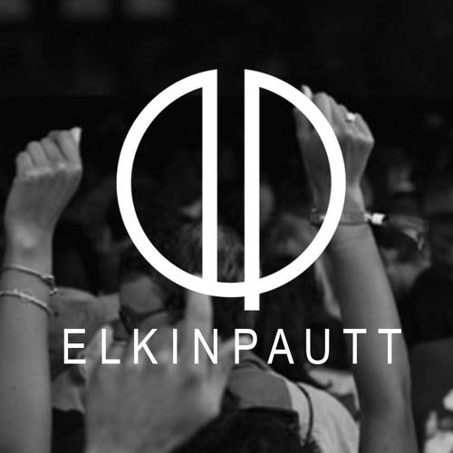 Elkin Pautt's avatar