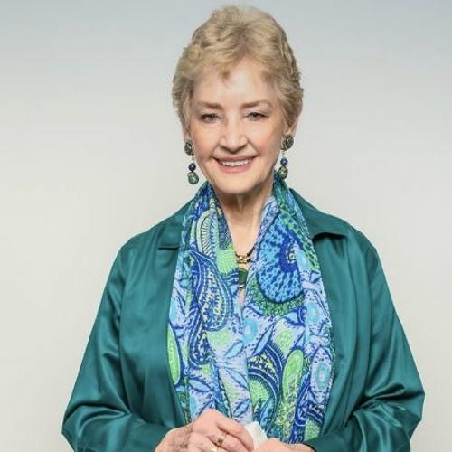 Ann McMaster's avatar