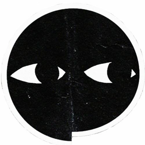 Sour Face's avatar