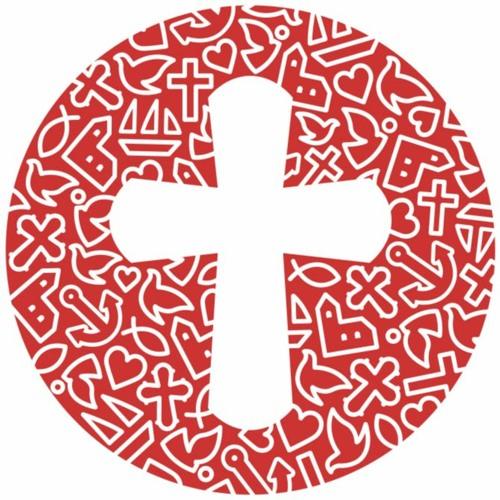 Evangelical Lutheran Church in Denmark's avatar