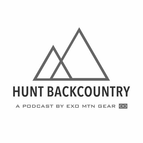 Hunt Backcountry Podcast's avatar