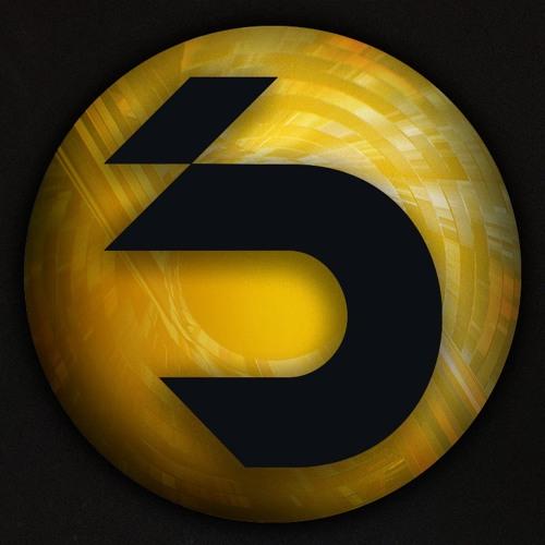 Lunar3's avatar