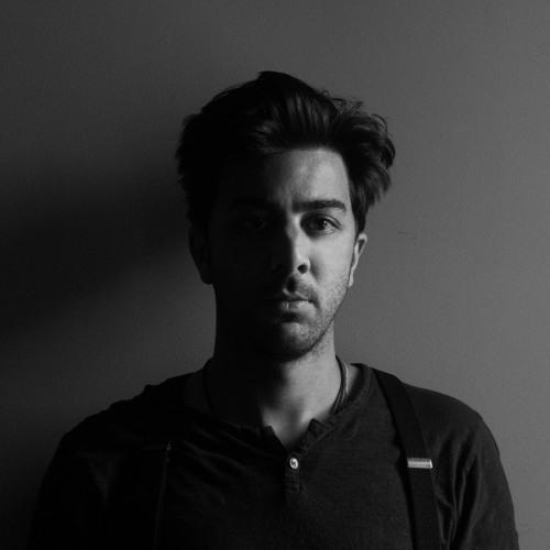 Luís Formiga's avatar