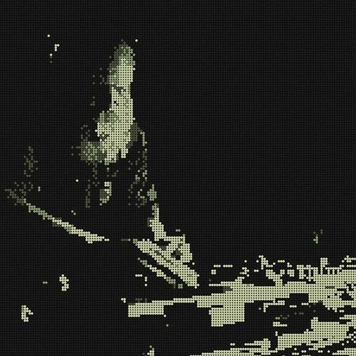 Antenne Recordshop Tilburg's avatar