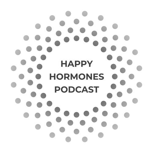 Happy Hormones's avatar